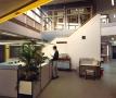 arbeidsbureau_1