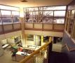 arbeidsbureau_2
