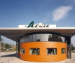busstation_1