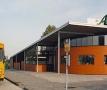 busstation_2