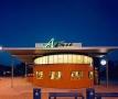 busstation_4