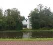 bestaande villa