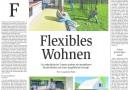 Flexibles-Wohnen
