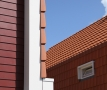 den_hoorn_detail