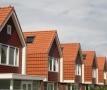 den_hoorn_rijtje