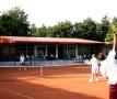 tennis_1