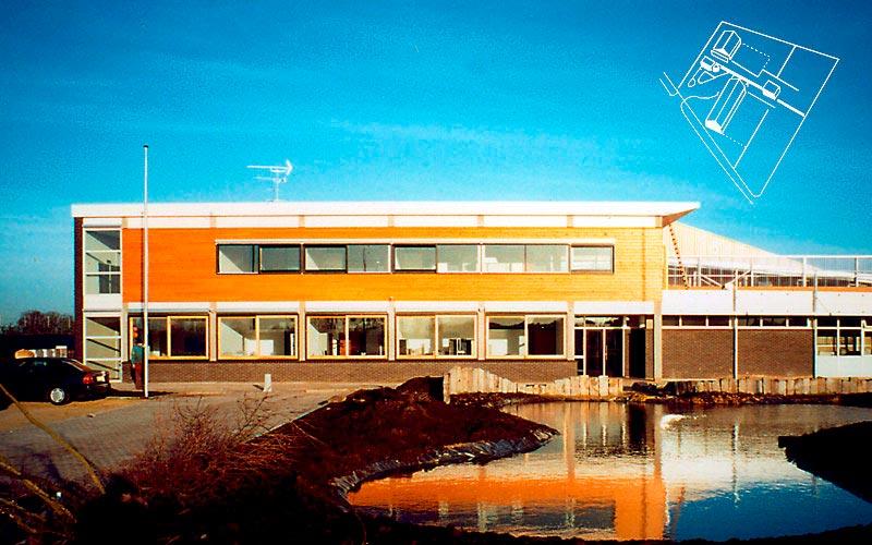 euroveen_kantoor